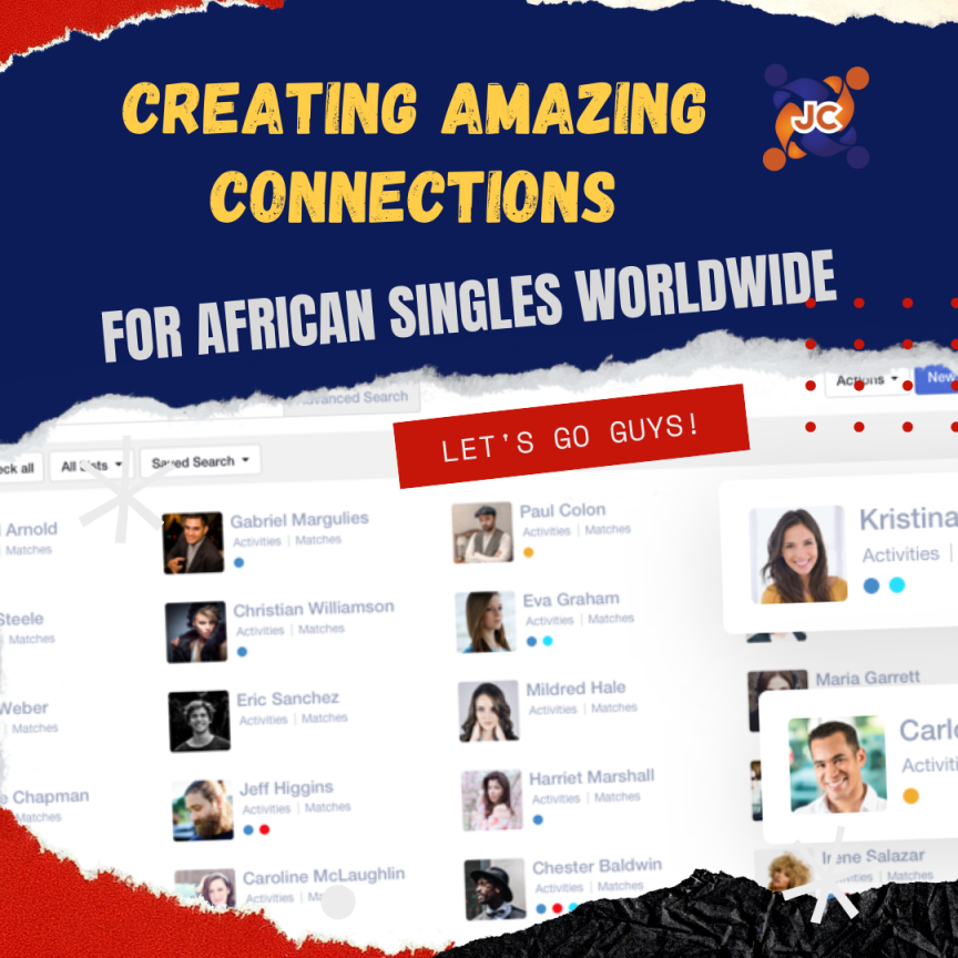 justified-connect-african-singles-love-relationship-matchmaking-dating-ernest-toho-online-best-21b