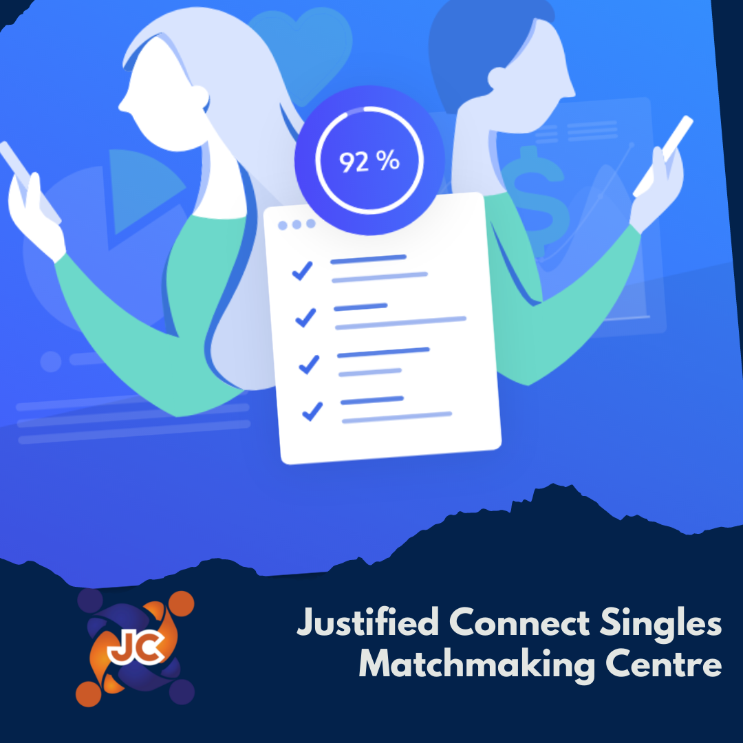 justified-connect-singles-dating-matchmaking-africa-black-love-