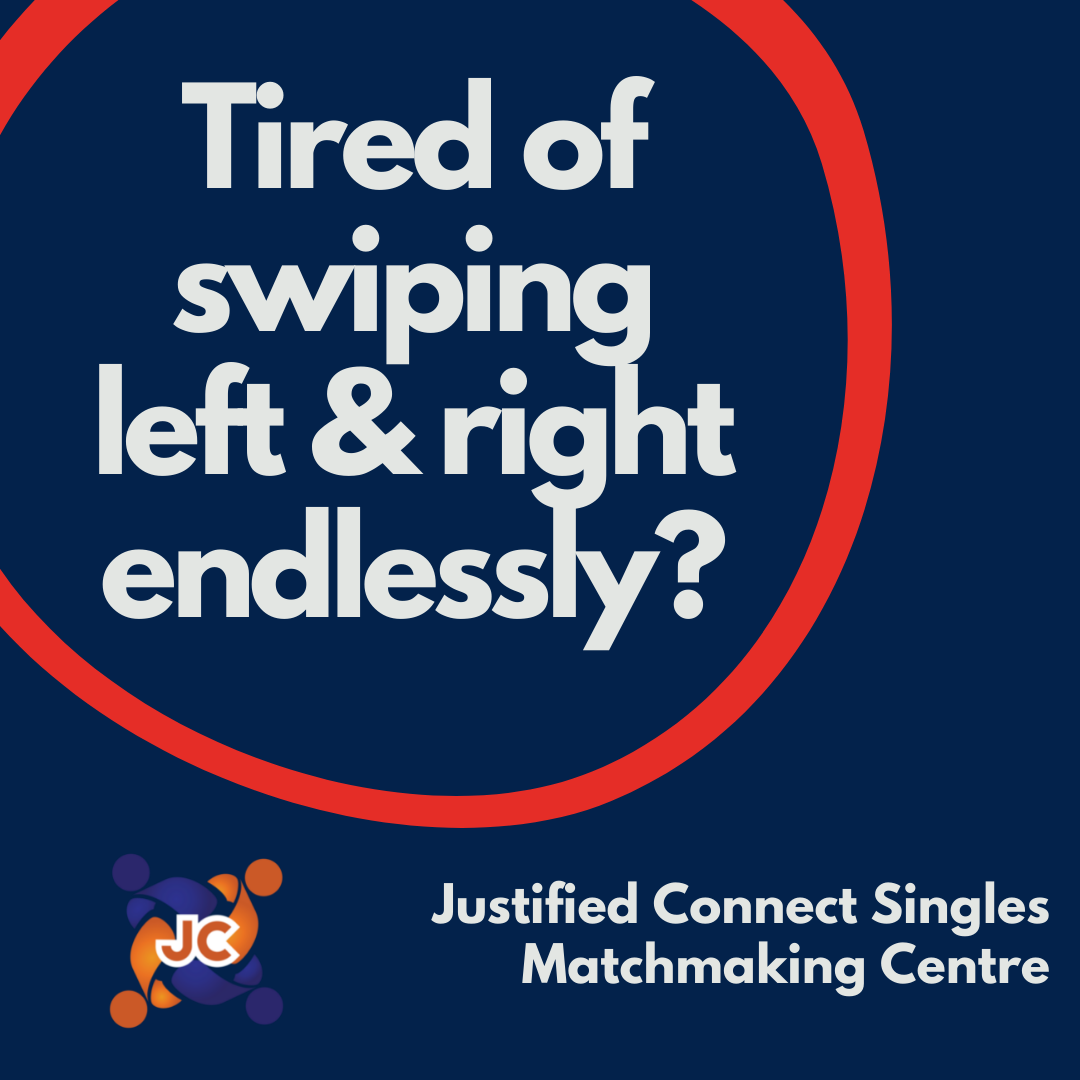 justified-connect-singles-dating-matchmaking-africa-black-love-2