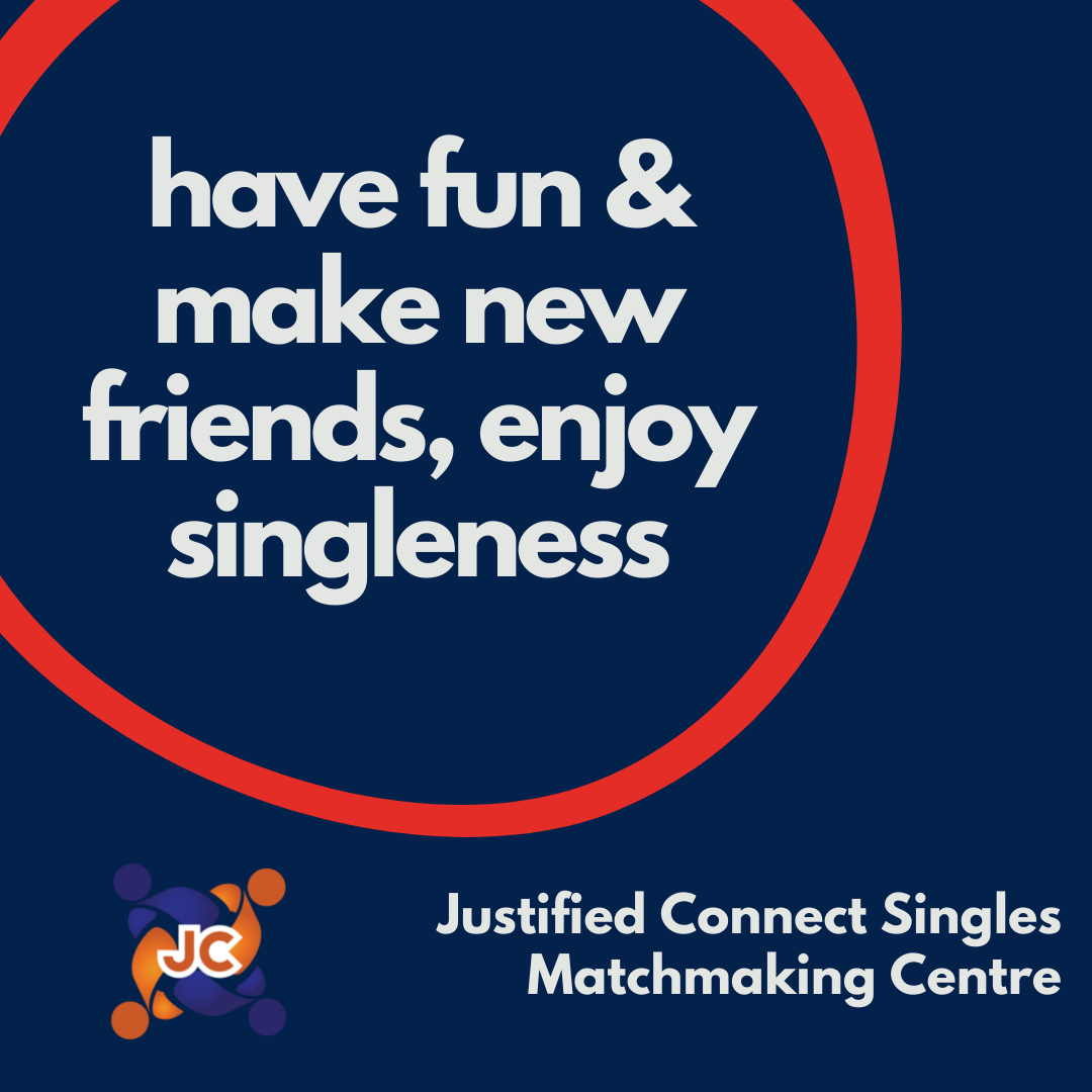 justified-connect-singles-dating-matchmaking-africa-black-love-3