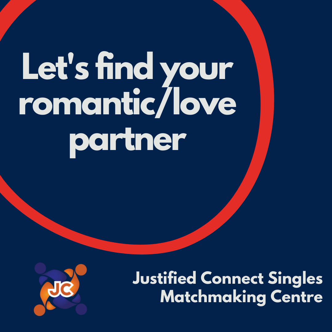 justified-connect-singles-dating-matchmaking-africa-black-love-4