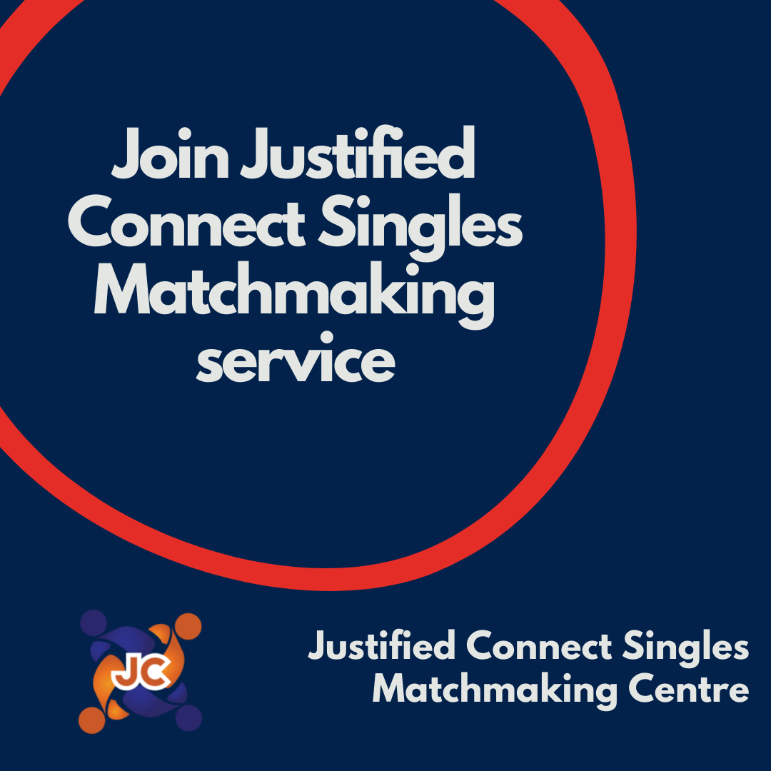 justified-connect-singles-dating-matchmaking-africa-black-love-5