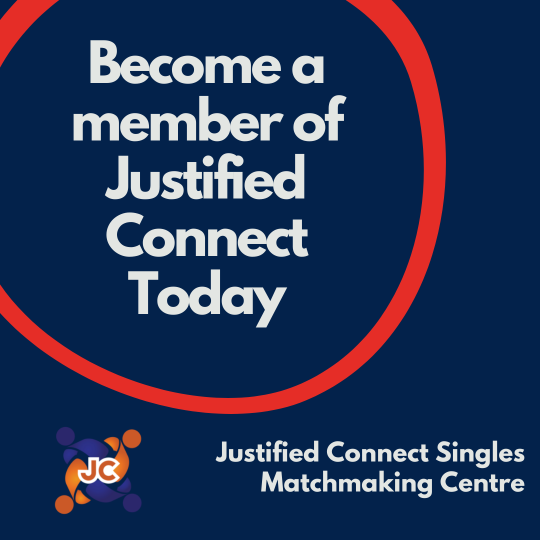justified-connect-singles-dating-matchmaking-africa-black-love-6