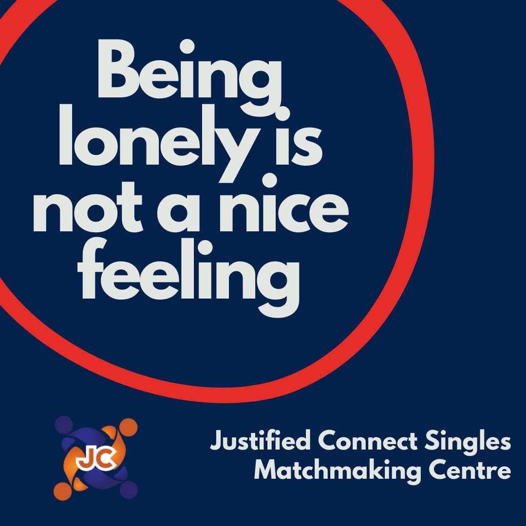justified-connect-singles-dating-matchmaking-africa-black-love-8