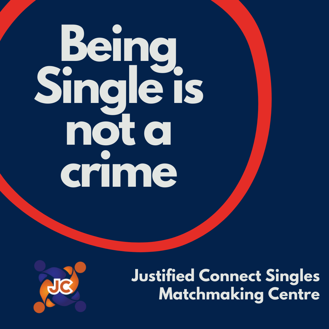 justified-connect-singles-dating-matchmaking-africa-blacklove-1