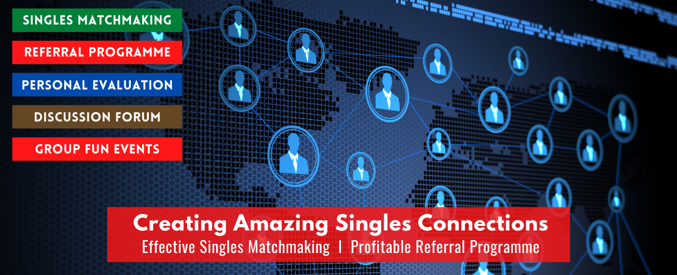 justified-connect-singles-matchmaking-dating-love-banner-1b