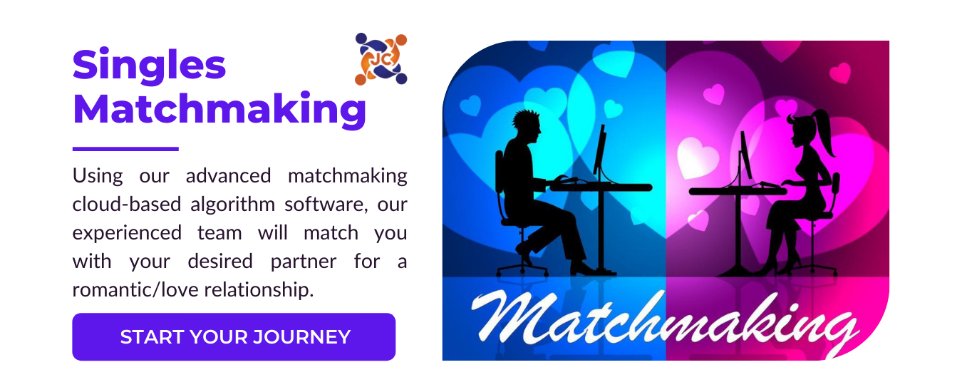 justified-connect-singles-matchmaking-dating-love-banner-2b