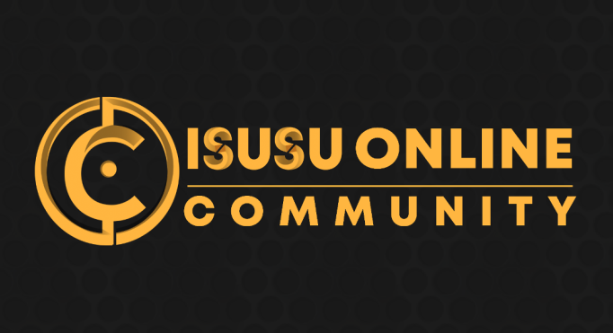 justified-connect-dating-forum-discussion-singles-matchmaking-referral-programme-isusu-online-community-logo-1c