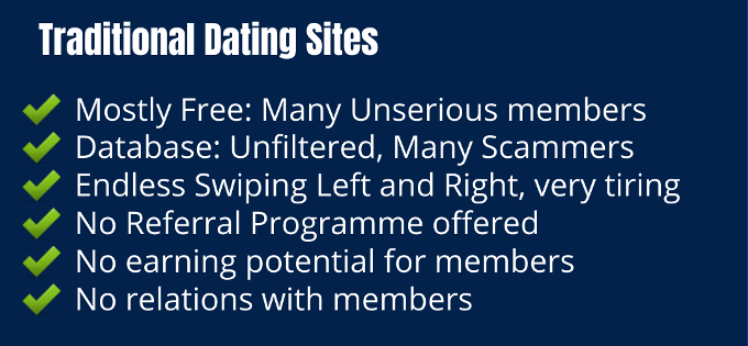 justified-connect-matchmaking-singles-ernest-toho-dating-love-referral-programme-isusu-online-community-ioc-jc-2c